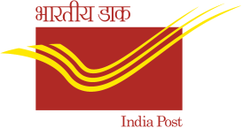 India_Post_Logo.svg.png