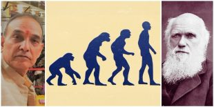 Satyapal-Singh-Charles-Darwin-e1516454459498.jpg